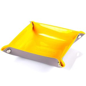 Stationery Tray To Store Scattered Novelty