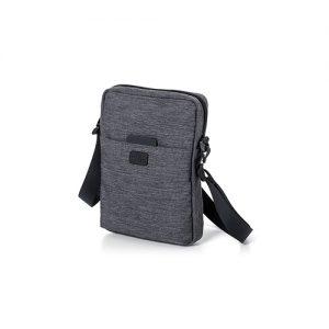 One Tablet Shoulder Bag