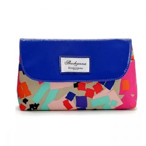 Comestic Pouch for GWP