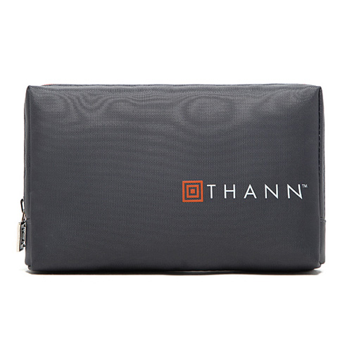 Thann-Thai Toiletries pouch