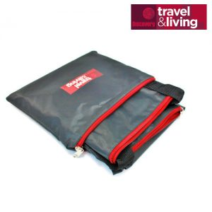 Travel Bag Foldable