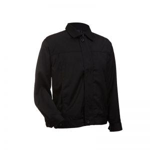 Corporate Jacket