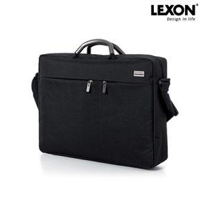 Premium Document Bag