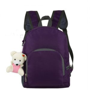 Ted Kids Bag