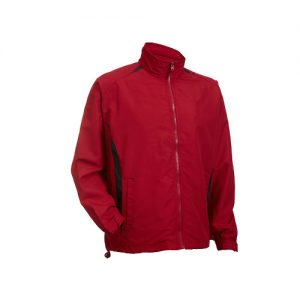 Promotional Jacket