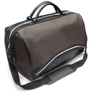 Premium Sports Bag