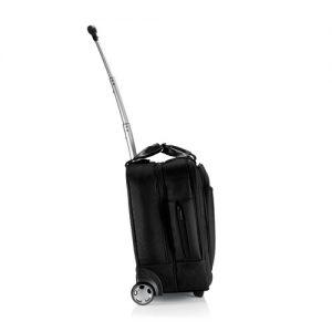 Travel Trolley Bag