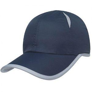 Polyester Cap