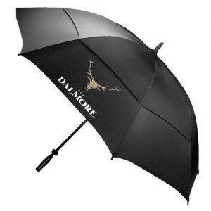 Premium Golf Umbrella