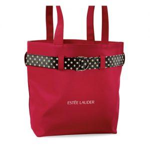 Stylish Giveaways Bag