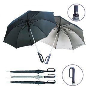 OSSI Royal Umbrella