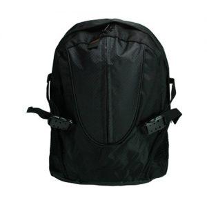 Trendy Sports Bag
