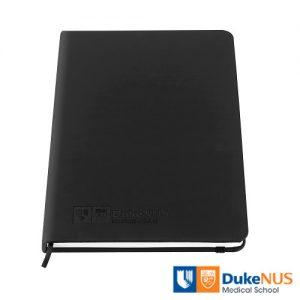 NUS Notepad