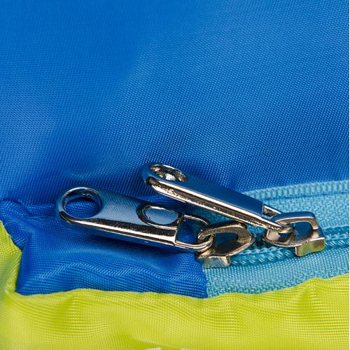 Folding Snatchel