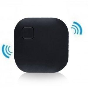 Smart Anti-Lost Device