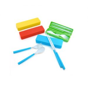 HKC1003AX cutlery set