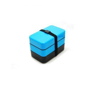 K-string Sushi Box