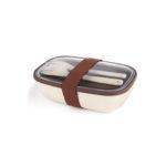 Glitterfeather Lunch Box