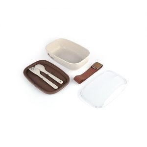 Custom Lunch Box