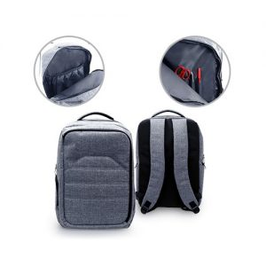 Kairos Laptop Haversack