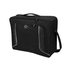 "Stark Tech 15.6"" laptop briefcase"