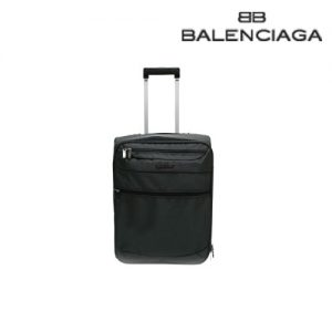 Balenciaga Trolley Bag
