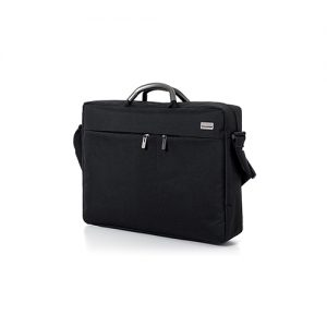 Premium Document Bag