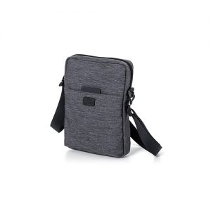 One Tablet Shoulder Bag