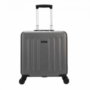 Chase Trolley Small