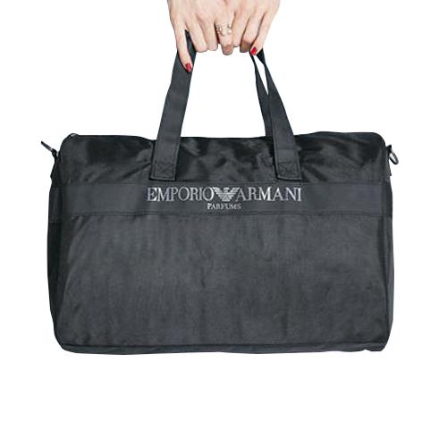 GWP Classic Sports Bag
