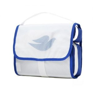 GWP toiletries pouch
