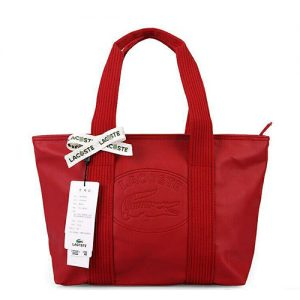 Premium Shopping Bag GWP