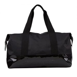 Premium Sports Bag for GWP