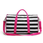 Trendy Misc Bag for GWP