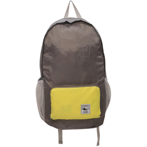 Charles Foldable Haversack