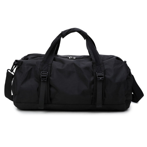 Adam Foldable Sports Bag