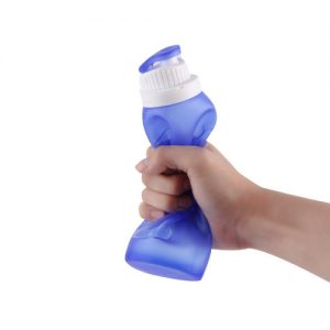 Squeezy Bottle