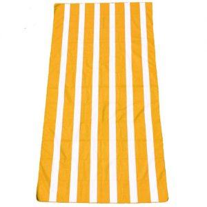 Glenn Microfiber Towel