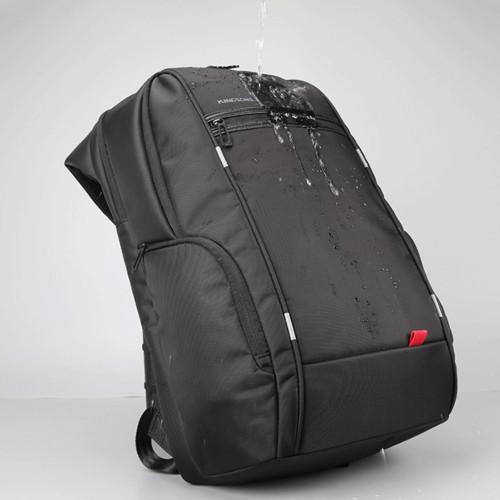 Anti Theft Bag