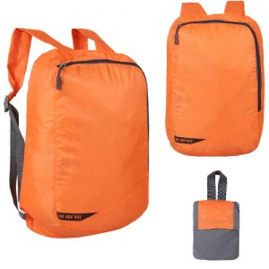 Vondo Basic Foldable