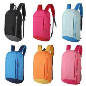 Neil Basic Bag