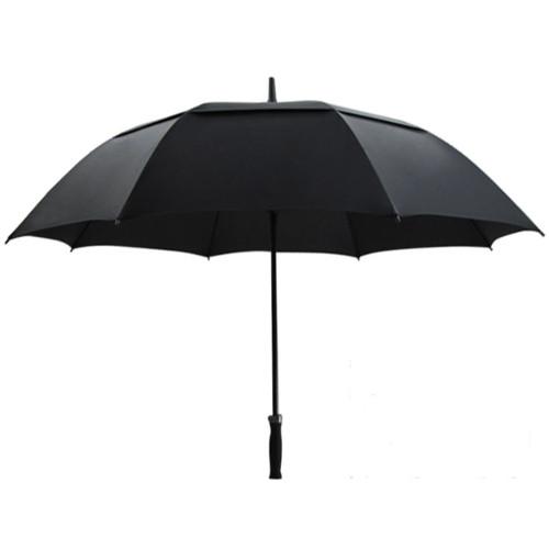 Bean Golf Umbrella