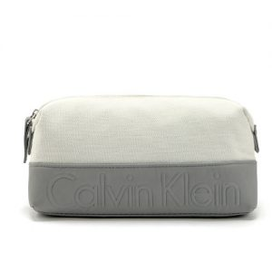 Premium Toiletries Pouch GWP