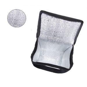Cooler Bag GWP