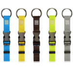 Luggage Strap for Clothes with Scale / Belt strap