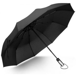 Darlie Foldable Umbrella