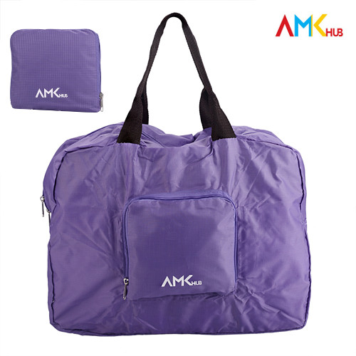 Foldable Promotional Bag