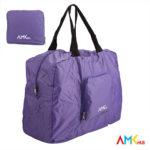 Foldable Promotional Bag