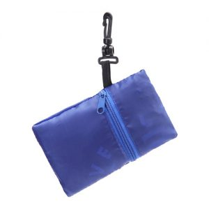 Foldable Shopping Bag GWP