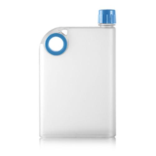 Notebook Bottle